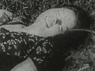 Muy antigua cosecha porno (1910)