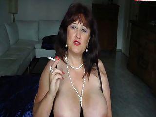 Bbw Hooker Porn - Bbw hooker 2
