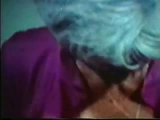 Vintage abuela