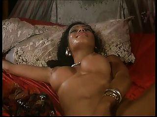 Aladin xxx