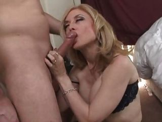 Puma reina nina hartley