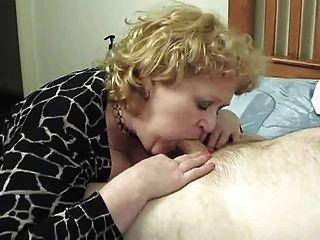 Abuelita tríos ypp