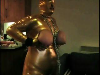 Hardlover v slutholeLa temporada de oro 2 7