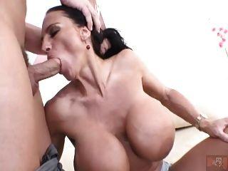 Lisa ann anal apprentass 6 4