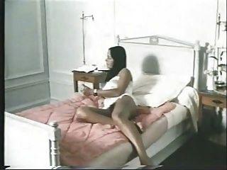 Vintage 1979 alces barbara 3