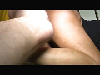 Abuelita gorda alemana r20