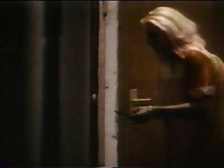 La nymphomane perverse (1977) película de la vendimia completa
