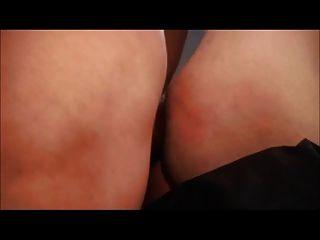 Bdsm slaveboy castigado 4 gay boys twinks schwule jungs