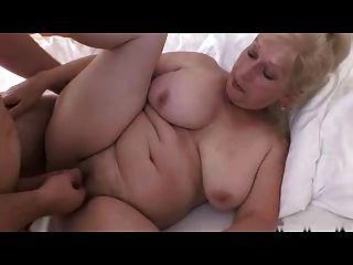 Abuela rubia r20