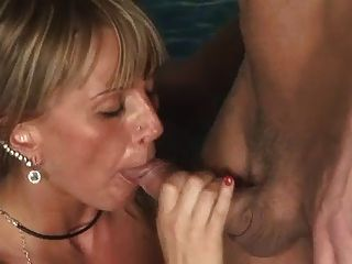 Bisexual pleasure 4 por tlh