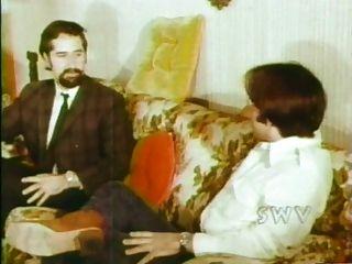 La venida de angie 1972 toda la película de la vendimia