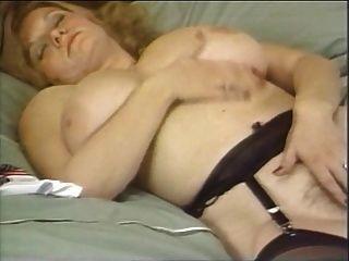 Vintage toni stripping y solo