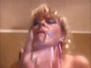 Prostituta mamá follar no su hijo