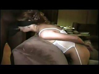 Esposa atormentada por bbc