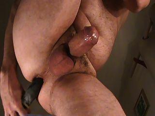 Ordeño ordeño mi próstata 2