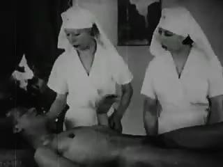 Masaje porno vintage 1912 por snahbrandy