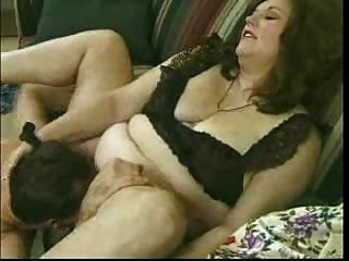 Adultera y toro joden bien husband learn 5
