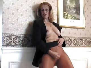 Sammi slutty quiere que usted cum con ella
