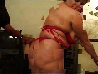 Gordo maduro profesor de piano bbw follando xxx porno