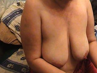 Mi abuelita webcam amiga vixen me hacen placer de la mañana 3