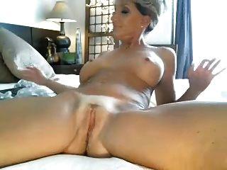 Esposa con tetas grandes de grasas - clips N15592720