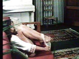 Las aventuras amorosas de mr.o (1972)