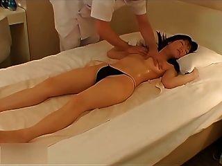 Jp masaje juego n03 por zeus4096