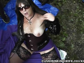 Videos Porno tipo 2 chicas - 1 chico - Vicio Ol XXX