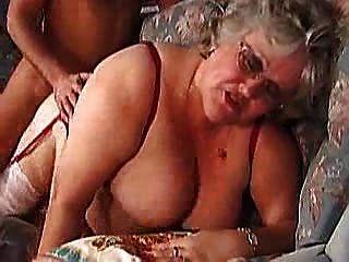 Mierda abuelita
