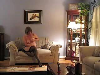señora.Webcam en vivo de commish