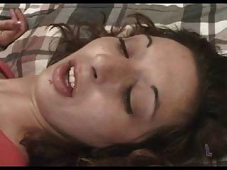 Tres videos más caliente y sexy del puño del puño