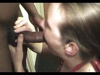 Nena a.k.a vanilla vixenxxx interracial