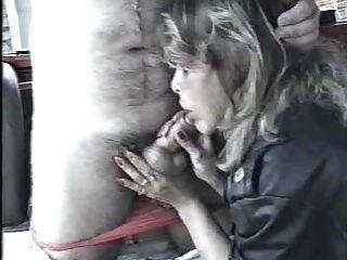 Video fetiche alemán clásico 5