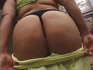Enorme tit indian babe toma 2 pollas