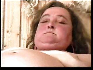 Peluda gorda abuelita r20