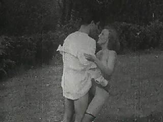 Vintage porno 1924
