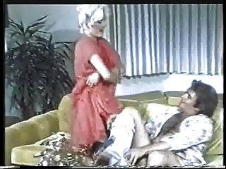 Seka retro superstar sexo anal