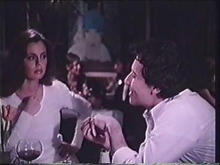 Hablar de mí 2 (1982) parte 2