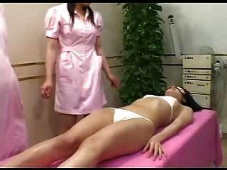 Jav girls bondage diversión 20. 1 2