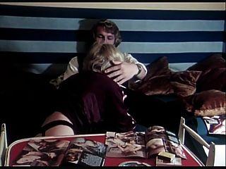 Alemania caliente (1976) fur meine deutschsprachigen freunde