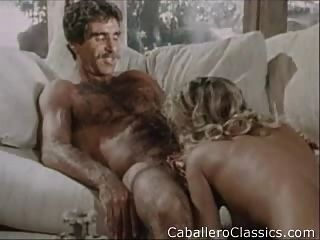 Jengibre lynn y harry reems
