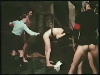 Stalag 69 parte 1 de 2