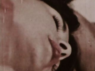 Vintage: john holmes y una morena
