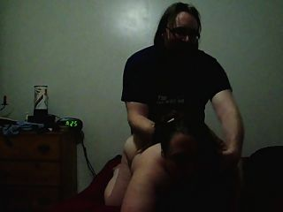Placeres de la trinidad: spanking \u0026 anal compilation pt 1