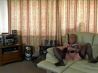 Deliciosa mamada de bombeo