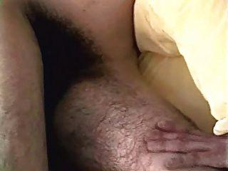 Peludo