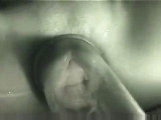 Rosa bomba de coño prolapso perfección