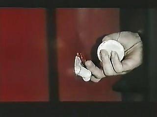 Telefono rosso (ilona staller) 3