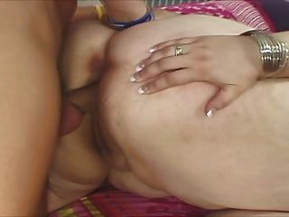 Ssbbw desiree divina follada duramente