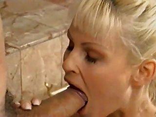 Sexgate (1999) película porno completa